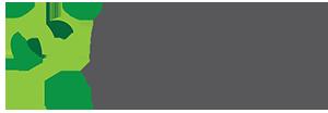 CEETRY Logo